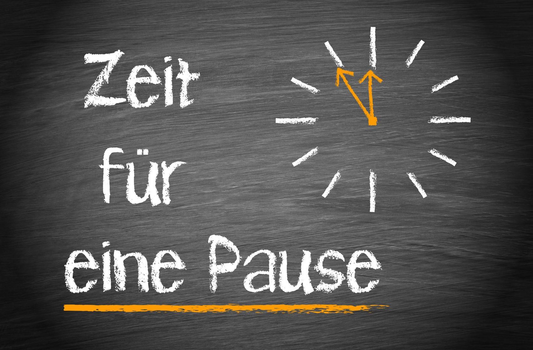 Quelle: https://entspannung-fuer-dich.de/wp-content/uploads/2019/04/Zeit-fuer-eine-Pause.jpg